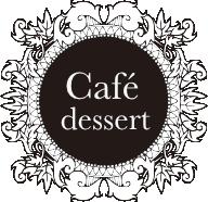 Café dessert